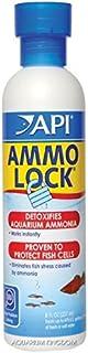 API Ammo Lock | 237 ml | Happy Fins