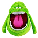 Ghostbusters Stuffed Plush Slimer Dolls Toy 13 inches 10...