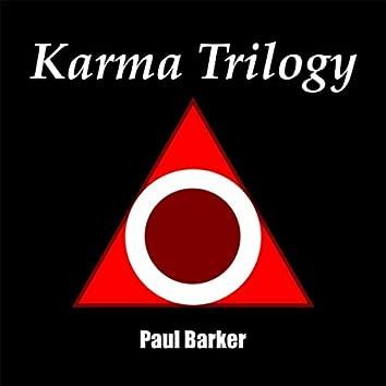 Karma Trilogy