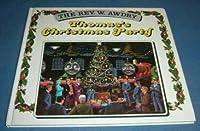 Thomas' Christmas Party (Thomas the Tank Engine & Friends)