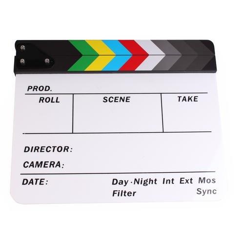 Amateur Movie & Video Production