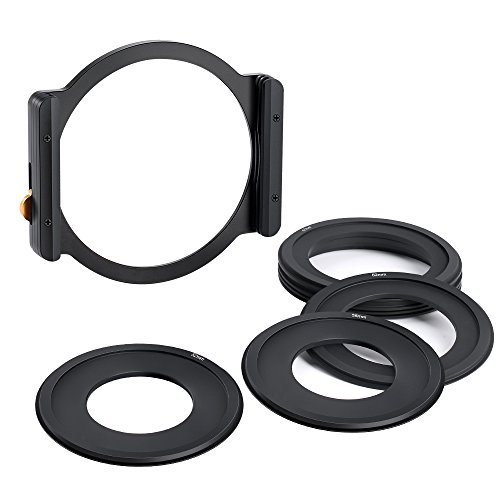 10x sapin universel clips revêtement intérieur panel ø 6-7mm tête 28mm