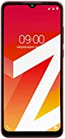 Lava Z-series | Starting Rs 6999