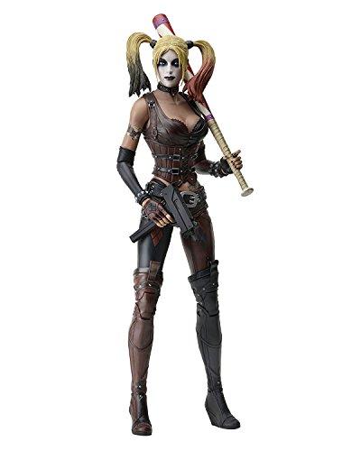 dc comics Action Figure - 18 inch Harley Quinn