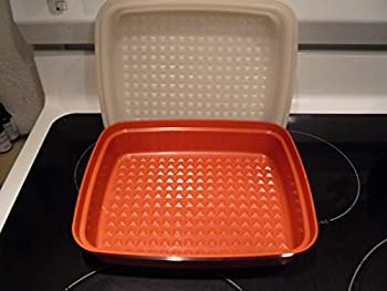 Best tupperware marinator Reviews