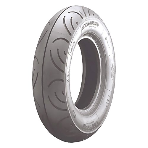 Heidenau Neumáticos 110/70–1145MTL K61111200534027694120537Moto