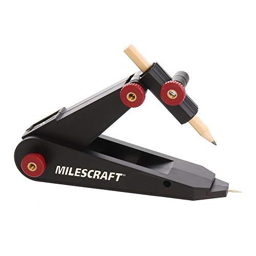 Milescraft 8407 ScribeTec