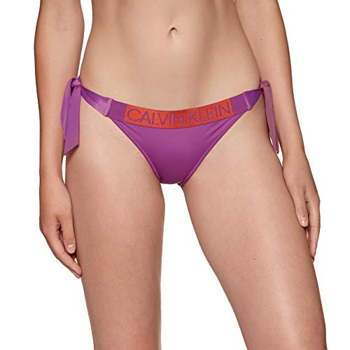 Calvin Klein Beachwear KW0KW00641 Braguitas de Bikini Mujer