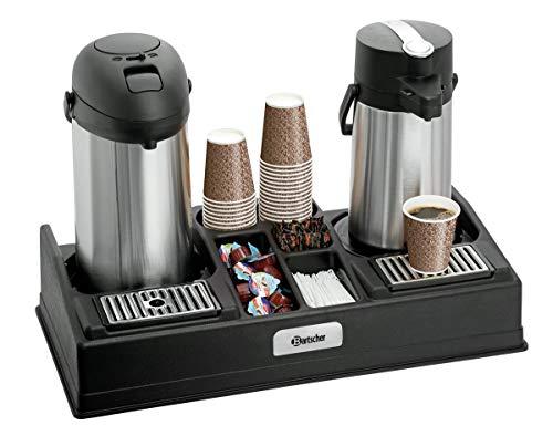 Bartscher Kaffeestation 2190 - 190154