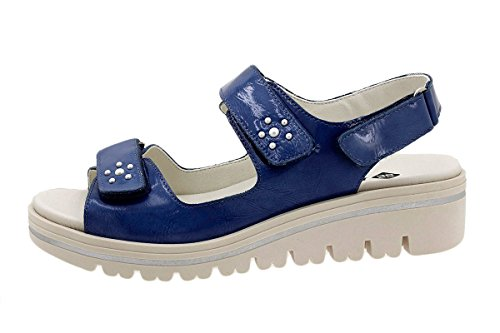 Zapato Cómodo Mujer 180781 PieSanto