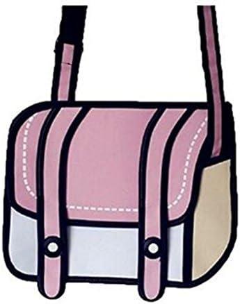 3d bag _image3