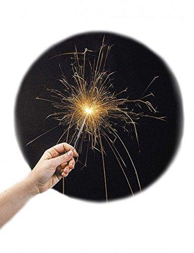 Cierges magiques 18 cm (x20)