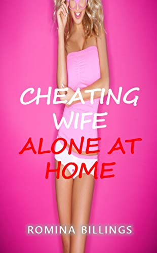 When wife husband leaves cheats The Four