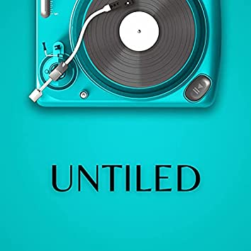 Untiled