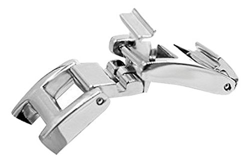 NEO++ Voor Fitbit Flex 2, verstelbare vervanging, gevlochten leren armbanden, metalen sluiting met strass