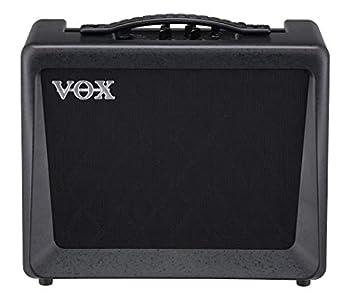 Best vox vxi Reviews