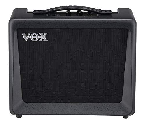 Vox VX15 GT 15W Digital Modeling Amp