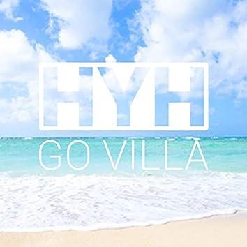 Go Villa