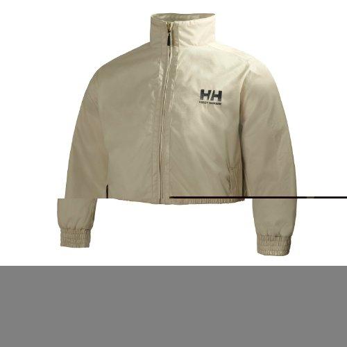 Helly Hansen Transat Jacket Veste zippé homme Natura S