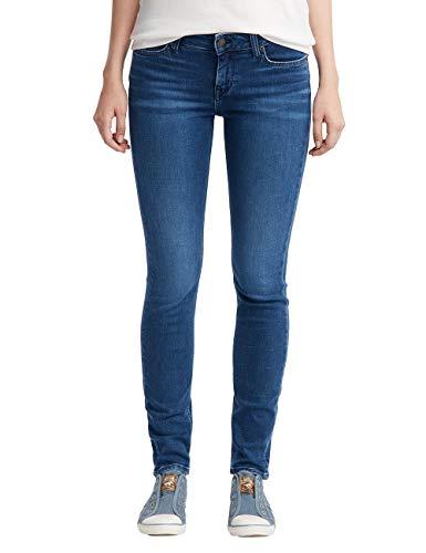 MUSTANG Damen Slim Fit Jasmin Jeggins Jeans