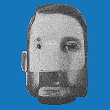 Sergio Leone (Eden Burns Remixes)