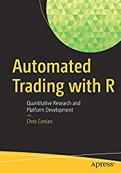 Introduction to Python for Quantitative Trading - Quant Traders