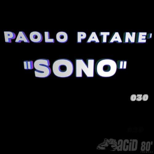 Paolo Patane'