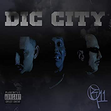 Dic City