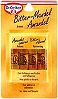 Best dr oetker almond extract Reviews