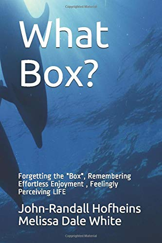 What Box?: Forgetting the Box, Walking into Nothingness, Getting Surprised by Everything