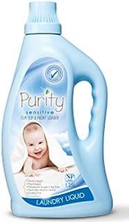 Purity Liquid Detergent - 1.25 L, Pack of 1