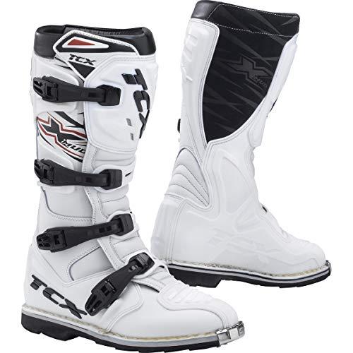 TCX x-mud Motocross botas