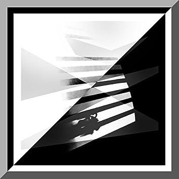 February 16 (One-Hour Mix)