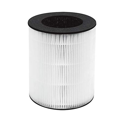 homedics breathe air cleaner - 5