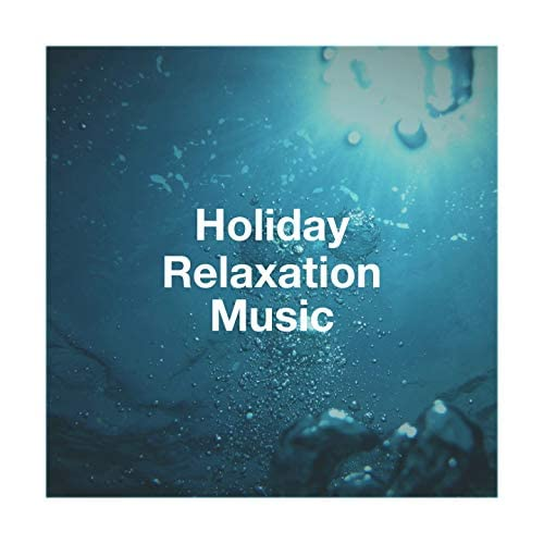 Sounds of Nature White Noise for Mindfulness Meditation and Relaxation, Angels of Relaxation, Nature Sounds Relaxation: Music for Sleep, Meditation, Massage Therapy, Spa