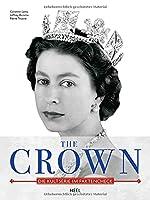 The Crown - Der Netflix Hit: Der Faktencheck zur Kultserie