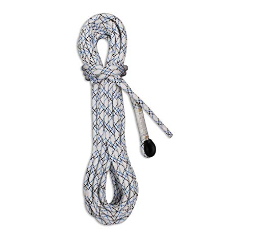 Irudek 10530 - Diametro corda semistatica 10,5 mm