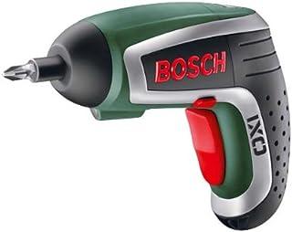 Amazon.es: destornillador electrico - Bosch