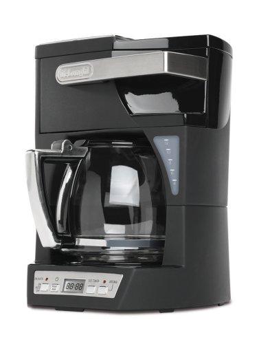 delonghi coffeemaker - 1