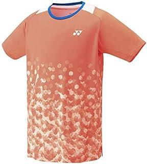 Sportivo Yonex Yonex Sportivo Yonex Abbigliamento Abbigliamento Abbigliamento Sportivo vb7y6gYf