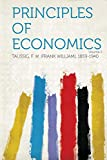 Principles of Economics Volume 2