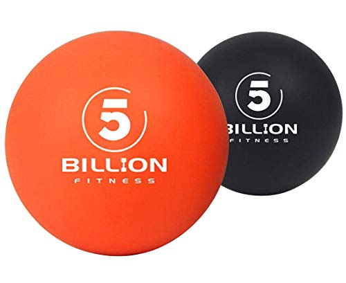 5BILLION Masaje Bolas Massage Ball - Movilidad Bolas