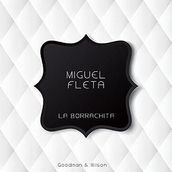 La Borrachita