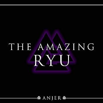 "The Amazing Ryu (From ""Ninja Gaiden"")"