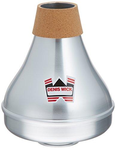 Denis Wick DW5508 tubo de sistema de refuerzo extensible