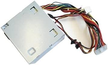 PY3000B013 New Genuine Gateway DX4200 DX4300 DX4320 DX4350 DX4380 DX4640 Power Supply