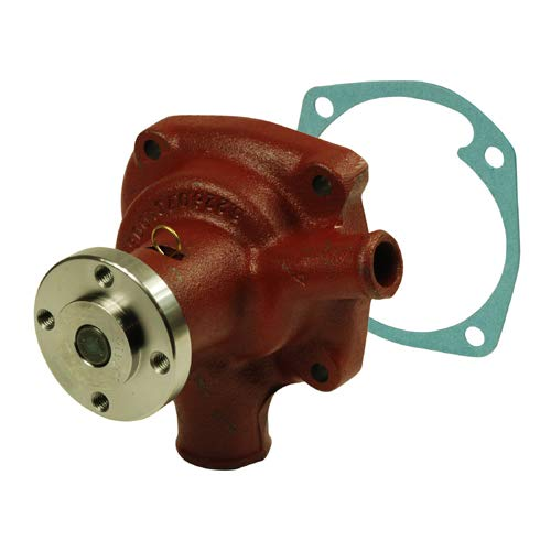 APUK Fuel Lift Pump Compatible with Cummins Diesel Engine PRO 620 6T-590 6TA-590 Combain 2366