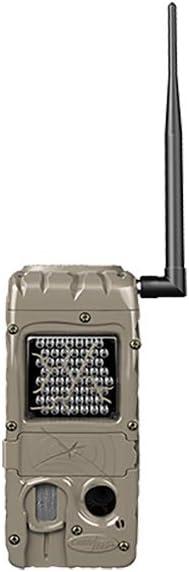 Cuddeback G-5062 CuddeLink, Power House, IR Camera-to-Camera Network Built in, 7