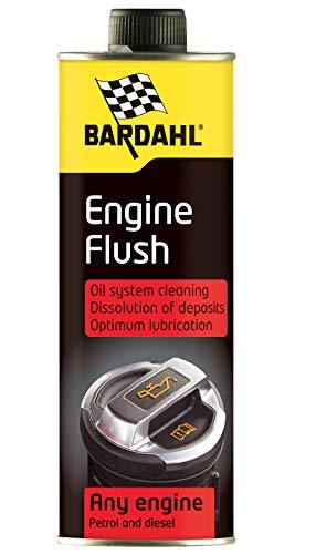 Bardahl 1032B Öl