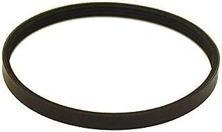 Best pj307 air compressor belt Reviews